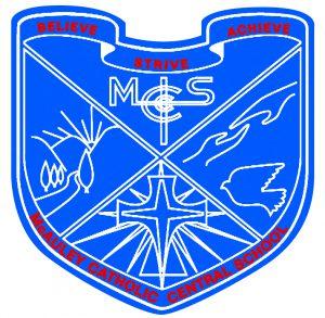 McAuley Catholic Central School, Tumut