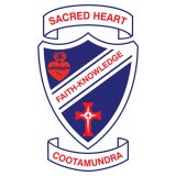 Sacred Heart Central School, Cootamundra