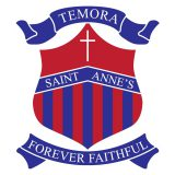 St Anne's Central School, Temora