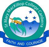St Mary MacKillop College, Tuggeranong