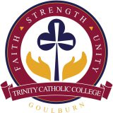 Trinity Catholic College, Goulburn