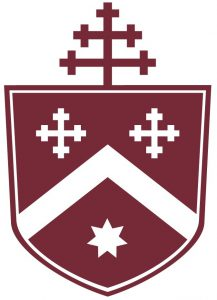 CEC-Logo1