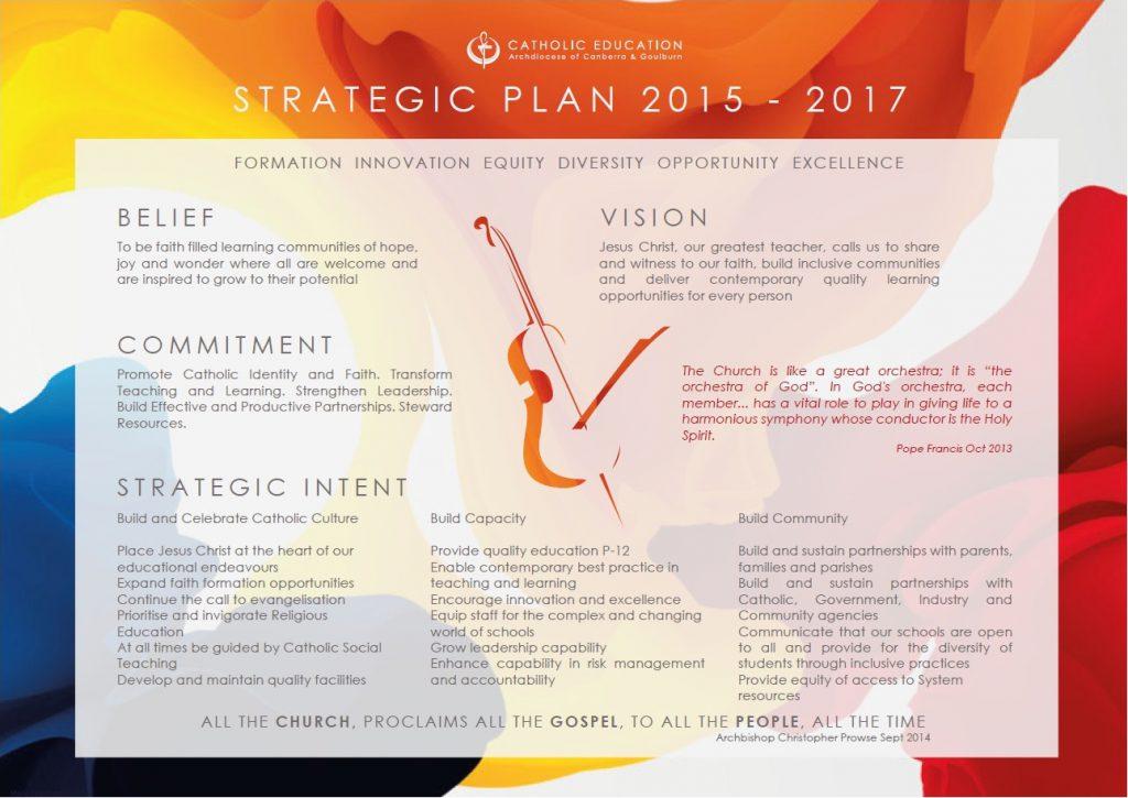 Strategic-Plan-2015-2017