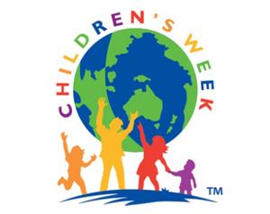 childrensweek-slider-banner
